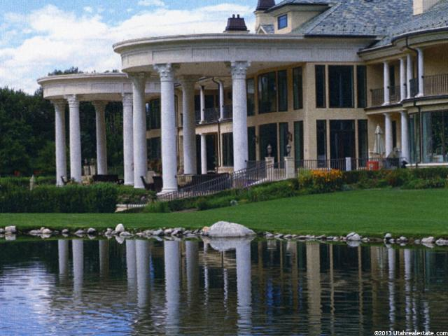 holladay ut real estate 132 homes for sale in ut call