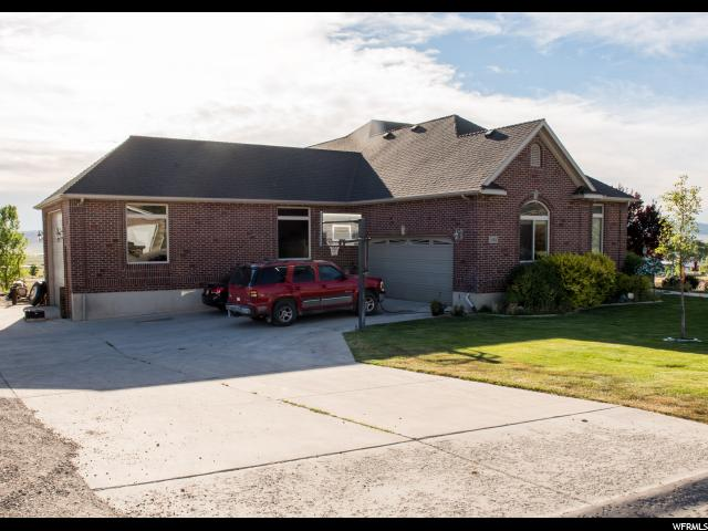 juab county ut real estate 29 homes for sale in juab county ut call it home