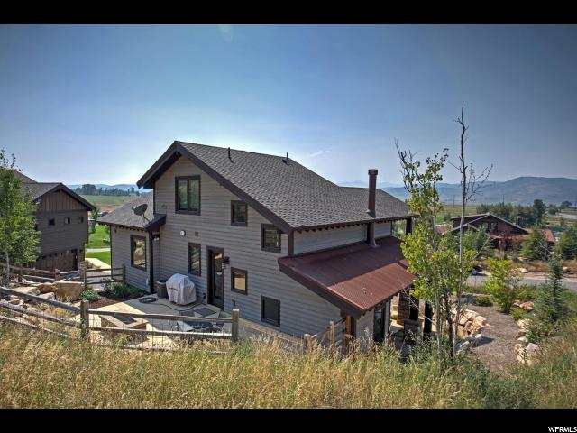 kamas ut real estate 8 homes for sale in ut call it home