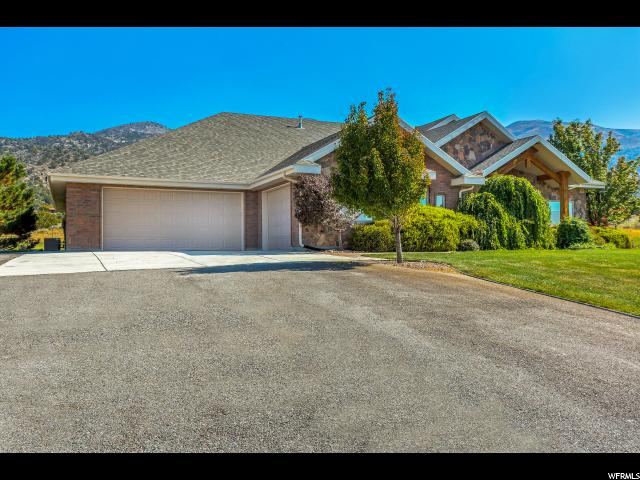 juab county ut real estate 30 homes for sale in juab county ut call it home