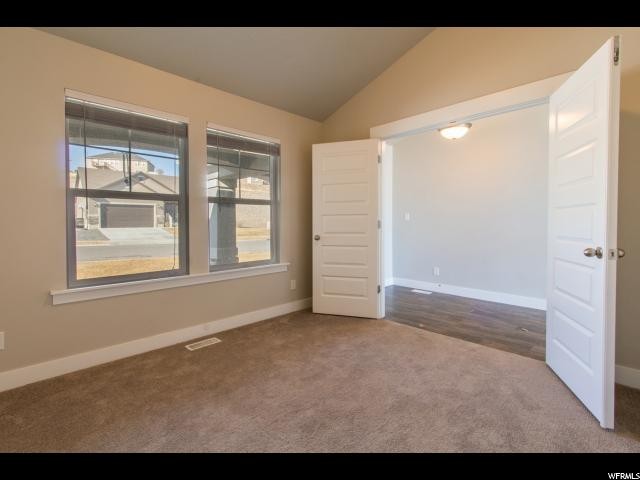 Apartments For Rent In Santaquin Utah