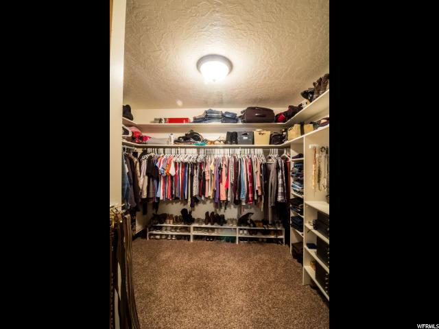 Apartments For Sale In Vernal Utah