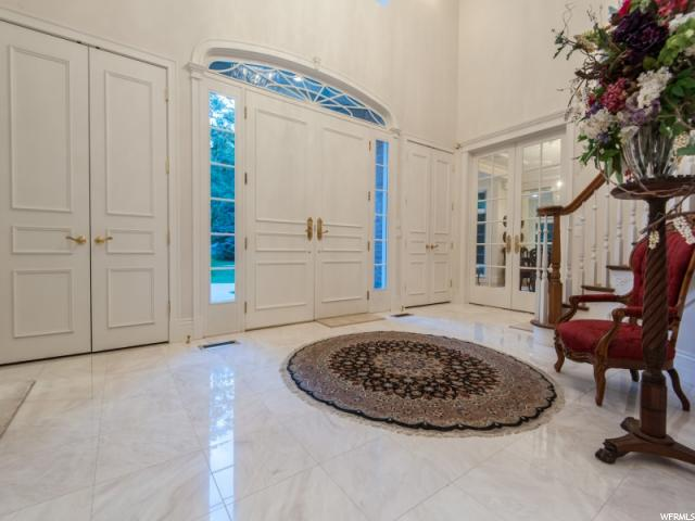 5472 S Walker Estates Cir Holladay Ut 84117 Call It Home