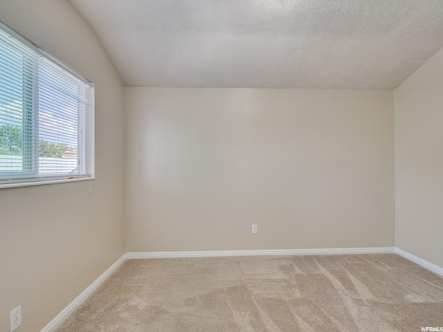 Room To Rent W Pl