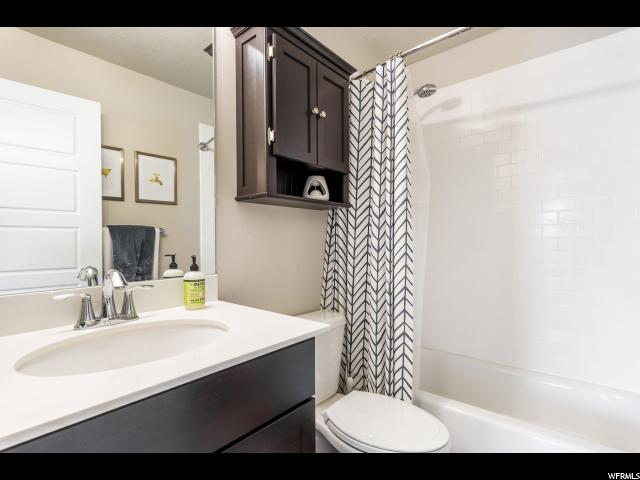 taylorsville chat sites Get pricing, unique features and directions to golden living taylorsville in  taylorsville, utah  being able to chat with other residents becomes an  important part of many peoples'  room type, minimum cost, average cost,  maximum cost.