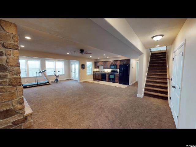 Apartments For Rent In Santaquin Utah