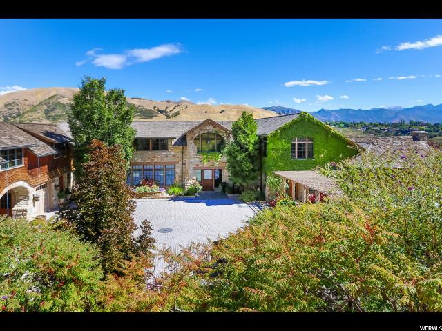 Sensational Salt Lake City Ut Real Estate 451 Homes For Sale In Ut Download Free Architecture Designs Intelgarnamadebymaigaardcom