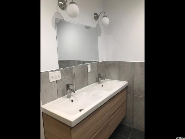 Kitchen Sinks In Salt Lake City Utah