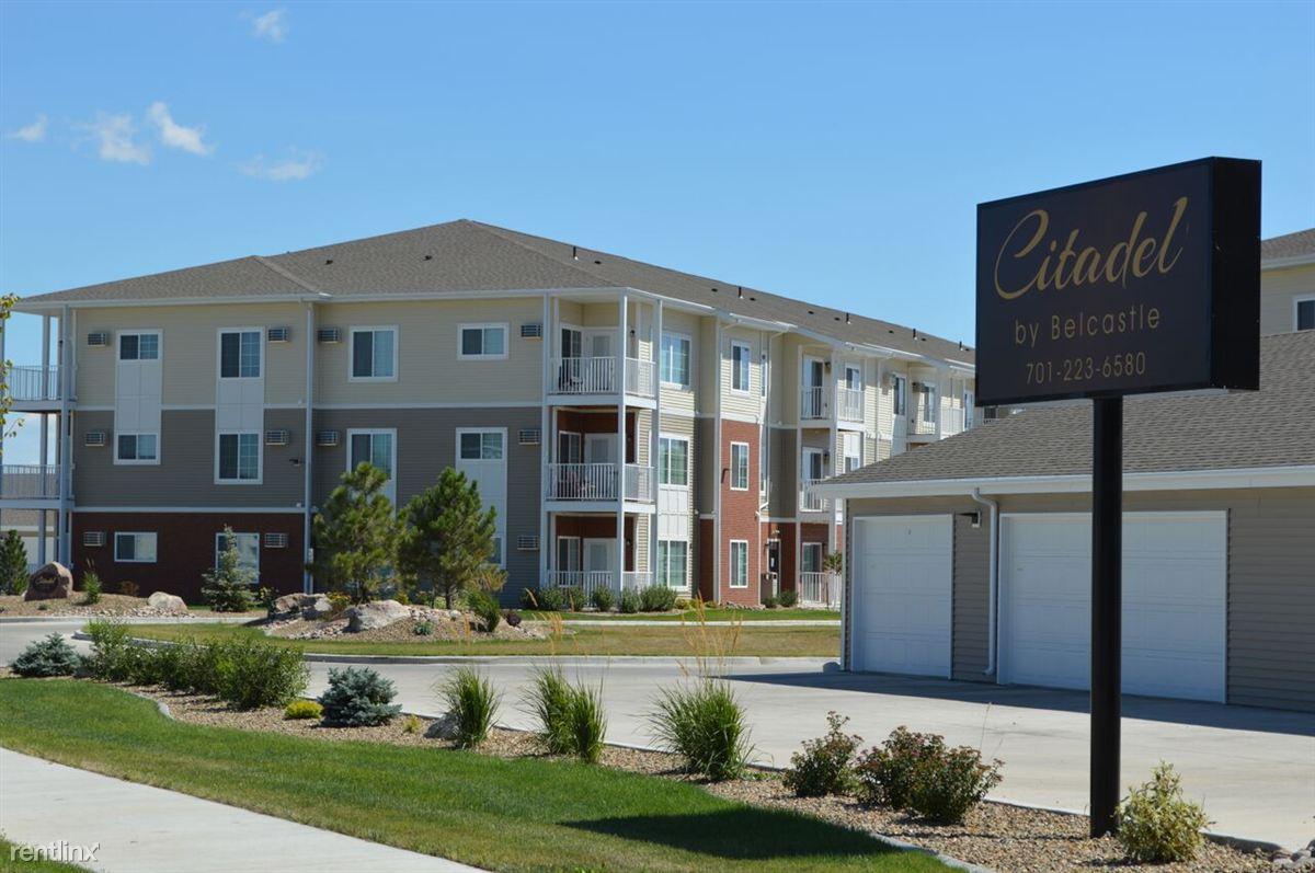 2 Bedroom Apartments For Rent In Bismarck Nd 28 Images 2 Bedroom Apartments For Rent In