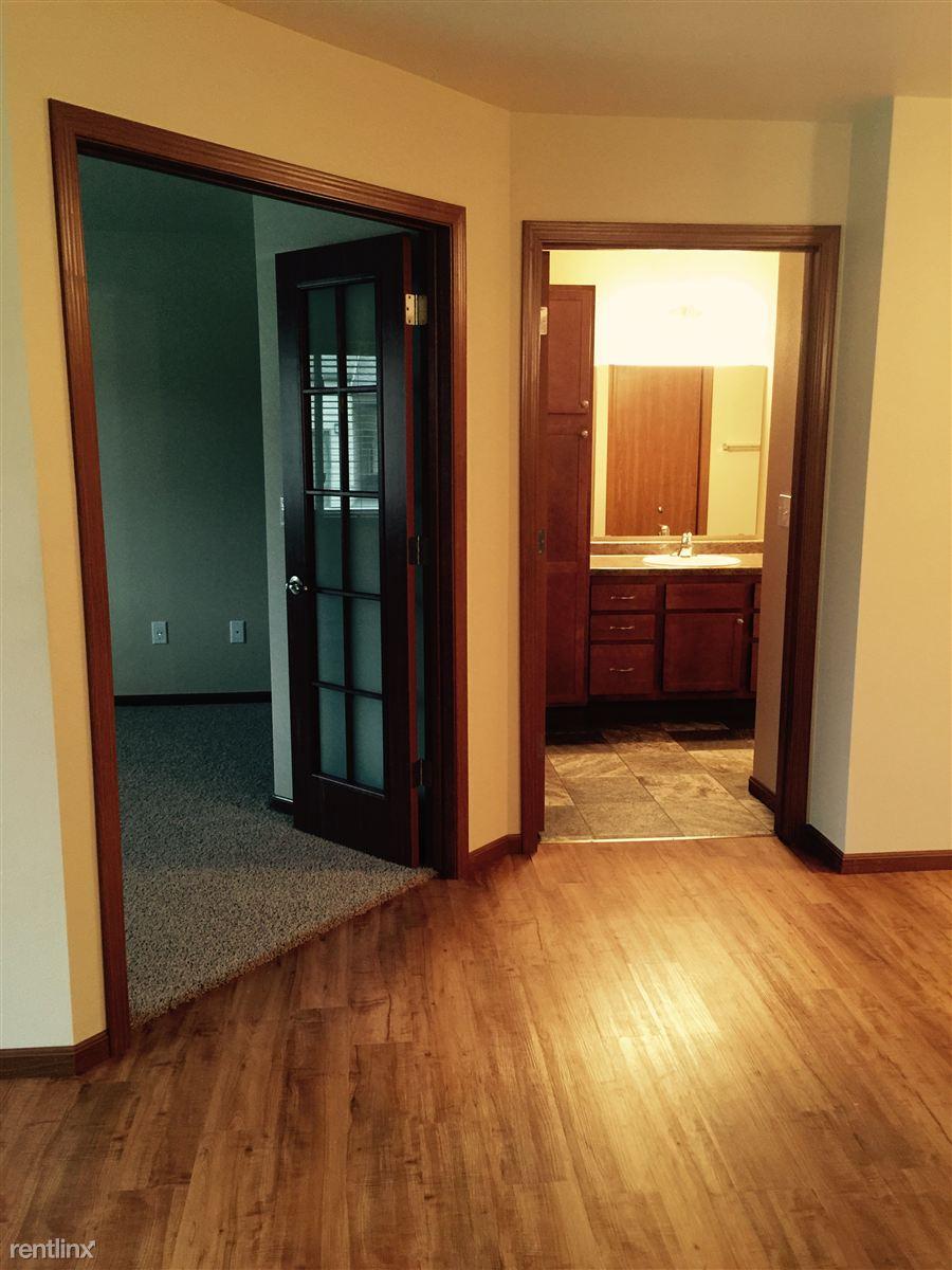 2 bedroom apartments for rent in bismarck nd 28 images for L bedroom apartments